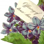 Victorian-Image-Violets-GraphicsFairy-thumb-150x150