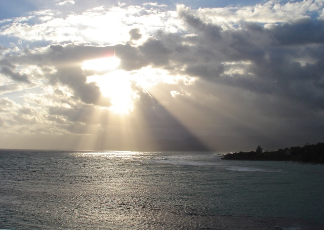Jamaica 12.07 089