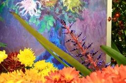 Bromeliad match-up